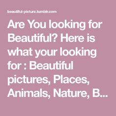 Are You looking for Beautiful? Here is what your looking for : Beautiful pictures, Places, Animals, Nature, Buildings. Henna Tattoo Hand, Hand Tattoos, Beautiful Landscapes, Beautiful Images, Good Night Love Images, Glitter Photography, Sunset Wallpaper, Nature Pictures, Mother Nature