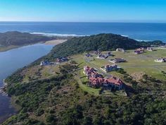 The Dune - A Home in the Heart of the East Coast - East London Accommodation - WeekendGetaways East Coast Map, South Africa Map, London Accommodation, Beautiful Homes, Beautiful Places, London Airports, Port Elizabeth, Game Reserve, The Dunes
