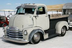 Chevrolet COE.Classic Car Art&Design @classic_car_art #ClassicCarArtDesign