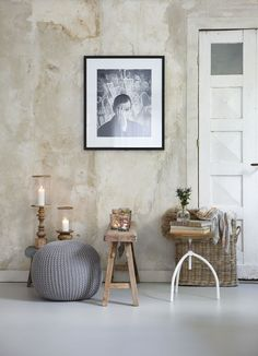 Hübsch HOME INTERIOR & DESIGN | Scandinavian Deko.
