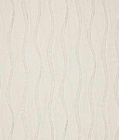 Robert Allen Ainara White Fabric