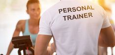 7 Reasons to get a Person Trainer in a Boutique Fitness Center