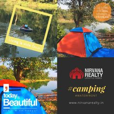 Camping- Where Friends & Marshmallows Get Toasted At The Same Time.  http://amp.gs/CJjQ #nirvanrealty #wollywood #bigboss #bigbossmarathi #cityofmusic #RealEstate #Realtor #Realty #Broker #ForSale #NewHome #HouseHunting #MillionDollarListing #HomeSale #HomesForSale #Property #Properties #Investment #Home #Housing #Listing #Mortgage #CreditReport #CreditScore #EmptyNest
