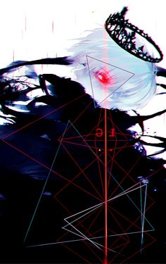Tokyo Ghoul Fan Art, Ken Kaneki Tokyo Ghoul, Tokyo Ghoul Cosplay, Manga Tokio Ghoul, Tokyo Ghoul Manga, Dark Anime Guys, I Love Anime, Kaneki Fanart, Diablo Anime