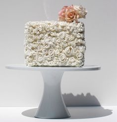 115 Best Cakes Ruffles Ombre Pearl Y Cakes Images Beautiful Cakes Pretty Cakes Birthday Cakes