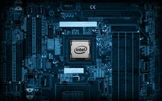 Intel plans to launch 7nm chips by 2018 - http://vr-zone.com/articles/intel-plans-to-launch-7nm-chips-by-2018/87554.html