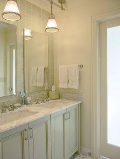 Lovable Bathroom Pendant Lighting Best Pendant Lighting In Bathrooms Design Ideas Remodel Pictures
