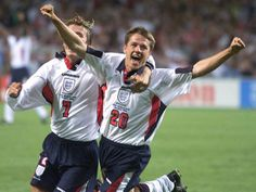 Owen 1998