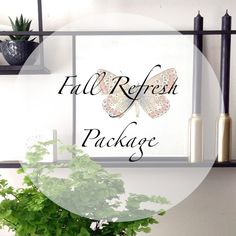 Fall Refresh Package Graphic 2