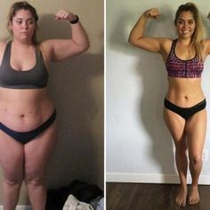 No pain No gain. Weight Loss Meal Plan, Weight Loss Journey, Cellulite, Weight Loss Motivation, Fitness Motivation, Flatter Stomach, Before And After Weightloss, Ga In, Weight Loss Shakes