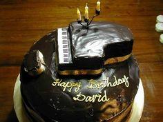 Diabetic Birthday Cake Recipes Easy Diabetic Cake Recipes