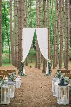 ceremony-decor-ny-09062015-ky