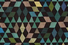 golran_triangles by bertjan pot