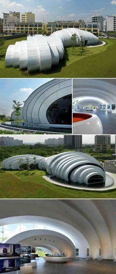 Pod_Pavilion_Exhibit_Hall_Kuala_Lumpur_StudioNicoletti_Associati_collabcubed