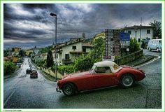 Mostra-del-chianti-dsc2366-1 Spaces, Explore, Photography, Beautiful, Ideas, Photograph, Fotografie, Photoshoot, Thoughts