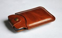 Hey, I found this really awesome Etsy listing at https://www.etsy.com/listing/212534270/leather-iphone-4s-5-66-plus-case-leather
