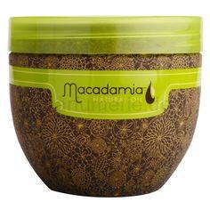 Macadamia Natural Oil Care Maske für trockenes und beschädigtes Haar…