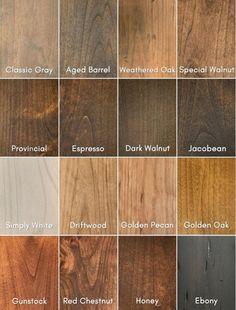 Stain On Pine, Oak Stain, Dark Walnut Stain, Espresso Wood Stain, Rustic Mantel, Wood Mantels, Fireplace Mantels, Mantel Shelf, Minwax Stain Colors