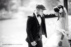 Moment  make up | wardrobe | photo graphy by #kahwinkawinbridal #bridal #bride #sgbrides #makeup #mua #hairstyles #hairstyling #hairdo #photoshoot #photography #prewedding #outdoorshoot #ido #wedding #onceinalifetime #exclusive #fairytale #pengantin #moment #love #melayu #malay