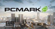 Futuremark PCMark 8 Professional Edition 2.4.304 Multilingual | ADY
