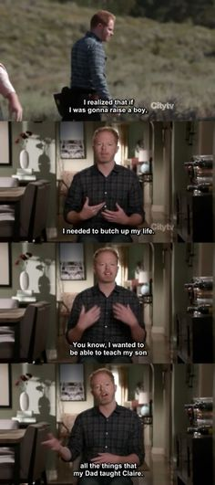 New Quotes Family Funny Watches 69 Ideas Modern Family Funny, Modern Family Quotes, Modern Family Season 3, Tv Shows Funny, Best Tv Shows, Favorite Tv Shows, Tv Quotes, Movie Quotes, Funny Quotes