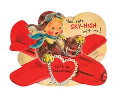 Vintage Valentines Day Quotes for Cards (or arts/quotes for nails, hehe)