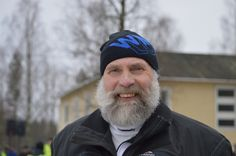 Juha Mieto (born 20 November 1949 in Kurikka) is a former Finnish cross country… Winter Olympics, Finland, Athlete, Cross Country, 1980s, People, November, Sports, Gold