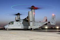166723_Bell-BoeingMV-22Osprey_USMarineCorps_Camp Bastion