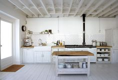 modelos de cocinas fotos de cocinas decorar cocinas cocinas modernas  decoracion de cocinas