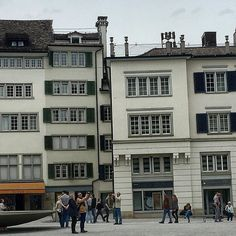 I like Münsterhof (take a look to my profile to see the whole picture) #munsterhof #oberdorf #swiss #switzerland #zurich #zürich #zuerich  M Y  H A S H T A G :: #pdeleonardis C O P Y R I G H T :: @pdeleonardis C A M E R A :: iPhone6  #visitzurich #ourregionzurich #Zuerich_ch #igerzurich #Züri #zurich_switzerland #ig_switzerland #visitswitzerland #ig_europe #wu_switzerland #igerswiss #swiss_lifestyle #aboutswiss #sbbcffffs #ig_swiss #amazingswitzerland #loves_switzerland…