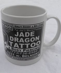Mens christmas list ideas on pinterest fishing tackle for Jade dragon tattoo