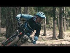2017 Giant Full E+ Electric Mountain Bikes Advertisement Electric Mountain Bike, Mountain Biking, Riding Helmets, Advertising, Bicycle, Mountains, Youtube, Bergen