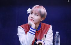 170224 fansign Jhope (@hearthope218) | Twitter