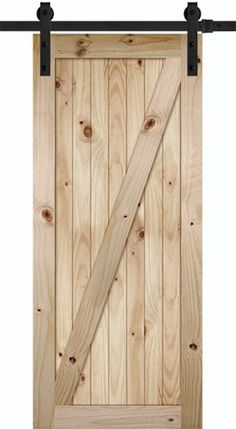 1000 images about discount barn doors on pinterest for Cheap sliding barn doors