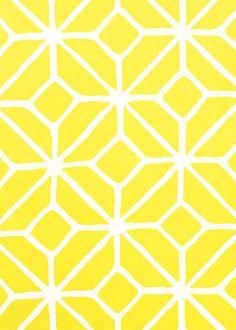 Trina Turk fabric - love it! @Jane @ The Borrowed Abode have you heard of this designer? gorgeous fabrics!