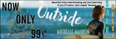 Sapphyria's Book Reviews: Blog Tour:  Outside (Rock Stars, Surf and Second C...