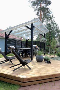 Gazebo, Pergola, Cubby Houses, Garden Canopy, Backyard Garden Design, Outdoor Living, Outdoor Decor, Humble Abode, The Fresh