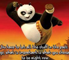 24 Best Kung Fu Panda Images Kung Fu Panda Quotes Kung Fu Panda 3