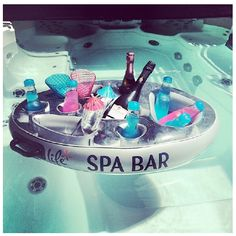 zwembad bar thuis - Google Search