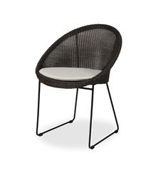 Gipsy Dining Chair | Vincent Sheppard