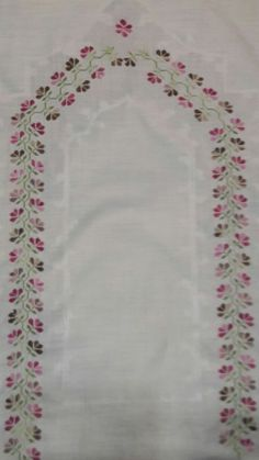 Baby Knitting Patterns, Elsa, Cross Stitch, Venus, Hardanger Embroidery, Punto De Cruz, Seed Stitch, Cross Stitches, Crossstitch