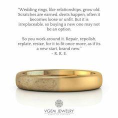 Gems Jewelry, Gold Rings, Wedding Rings, Gemstone Jewelry, Wedding Ring, Wedding Band Ring