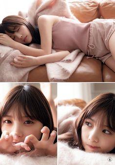 Best 11 Omg she so cute – SkillOfKing. Beautiful Japanese Girl, Japanese Beauty, Beautiful Asian Women, Asian Beauty, School Girl Japan, Japan Girl, Cute Asian Girls, Cute Girls, Petty Girl