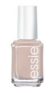 nail polish trends! Love this color