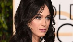Katy Perry Attends Event With Her Ex, Invites Rival Taylor Swift To Grammys Party