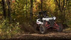 57 best offroad images on pinterest off road offroad and atv rh pinterest com