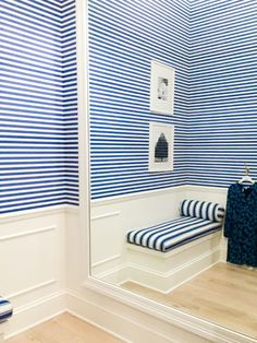 17 Best images about Wallpaper Options on Pinterest   Wall