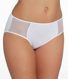Wacoal Body by Hi-Cut Brief Panty - Women's