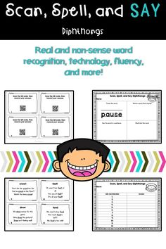Spelling and word work differentiation for students during Daily 5 instruction.