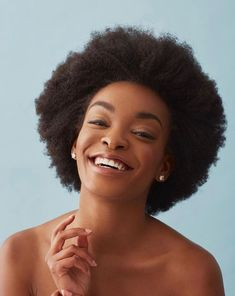 7 black women with hair reflect on the journey & joys of having a beautiful, coily texture Permed Hairstyles, Cool Hairstyles, Curl Pattern, African American Hairstyles, Loose Curls, Hair Journey, Bad Hair, Grow Hair, Textured Hair